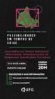 XV Congresso de Psicologia da UFG