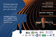 Concertos didáticos