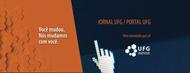 Novo banner portal ufg 2018 2