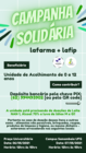 campanha solidária 6-5 (3)