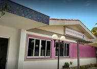 centro de psicologia