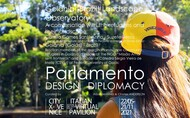 "documentario  ""Goiânia (Brazil) Landscape Observatory"""