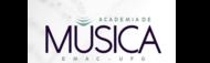 Emac - Academia de Música