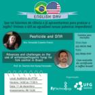 palestra: English Day 2
