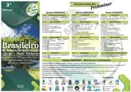Evento_educacao_ambiental_1