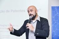 Redação de Patentes Verdes