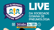 live pneumologia