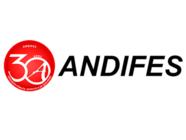 logo-andifes-1