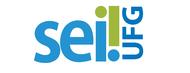 logo SEI UFG.png