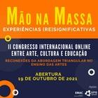 mão_na_massa_II