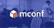 MConf - RNP