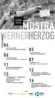 Mostra Werner Herzog, Soldado da Coragem