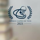 premio capes tese 2021