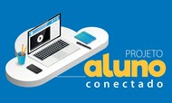 projeto Aluno conectado.jpg