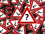 Perguntas frequentes 2 (Imagem: Gerd Altmann/Pixabay)