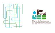 sanrural_logo.png