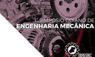 simpósio engenharia mecânica.jpg