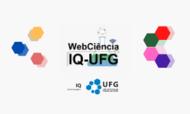 webciência UFG.png