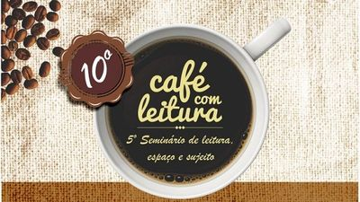 10o Café com Leitura.jpg