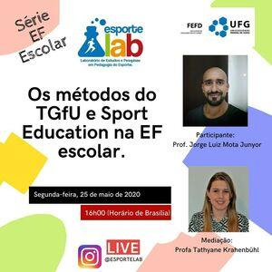 Live Esporte Lab 27-5-20 (1)