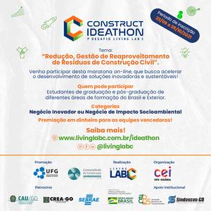Construct Ideathon 2021