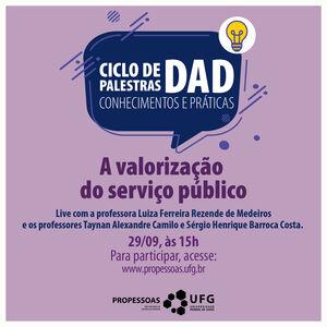 A20-DAD-198_-POST_DAD4_-__Ciclo_de_Palestras-01.jpg