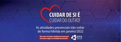 A21-REITORIA-342_-_BANNER_3000X1042PX_-_Retomada_das_aulas_presenciais-01.jpg