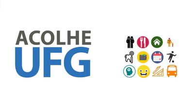 dee9ae377 UFG - Universidade Federal de Goiás