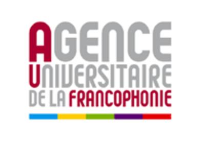 Agência Universitária Francófona