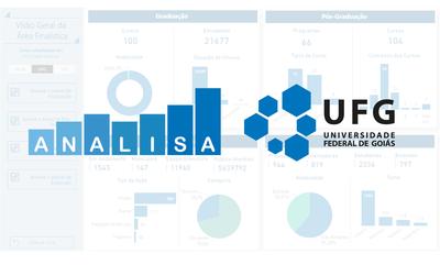 Analisa-UFG---Visão-Geral