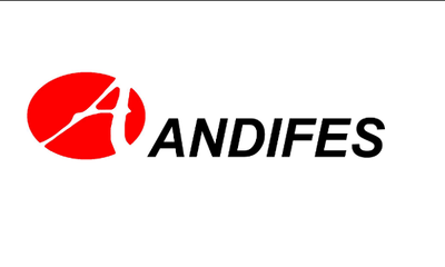 Andifes_600X360.png