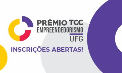 BannerNotícia_PrêmioTCC_Inscrições Abertas.