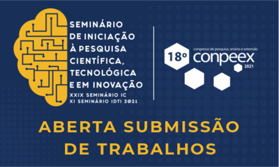 Seminário2021_AbertaSubmissãoDeTrabalhos
