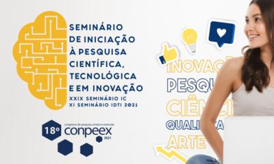 PRPI_Seminário2021_Incrições_Abertas