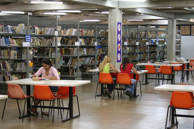Biblioteca_005.jpg
