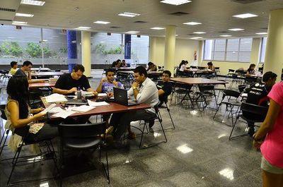 Biblioteca_Campus_I_-_032c_02.JPG