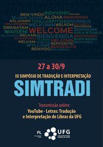 SIMTRADI