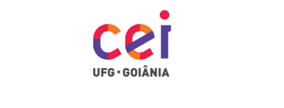 CEI_logo_600X230.png