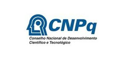 CNPq.jpg