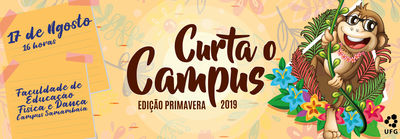 CURTA_CARTAZ_VIRTUAL_BANNER_SITE_UFG.jpg