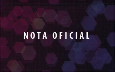 Capa Nota Oficial 2019_1