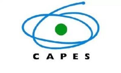 Capes_300X180.jpg