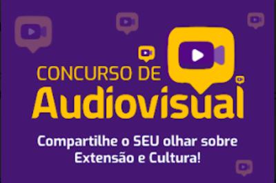 II concurso audiovisual de extensão (3)