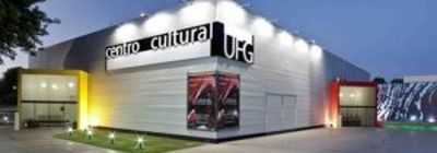 Centro Cultural UFG