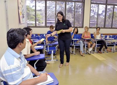 Centro de Línguas UFG geral.png