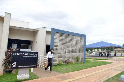 Centro_de_Saúde_UFG_10.jpg