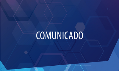 Comunicado_600X330_02.png