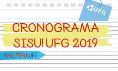 Cronograma sisu 2019.png