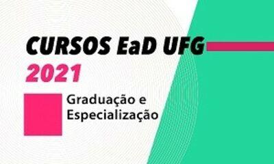Curos EAD UFG.jpg