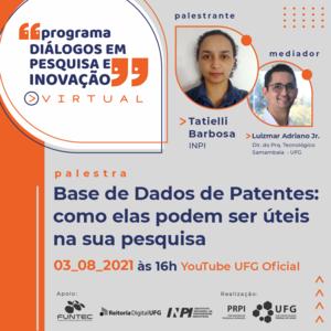 DiálogosVirtual_Palestra_03_08_21
